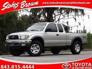 Purchase Used Lifted Double Cab Sr5 Trd Off Road 4x4