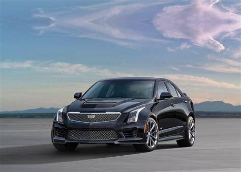 Cadillac Ats V 2020 by 2020 Cadillac Ats V Sedan Hybrid Specs Ausi Suv Truck 4wd