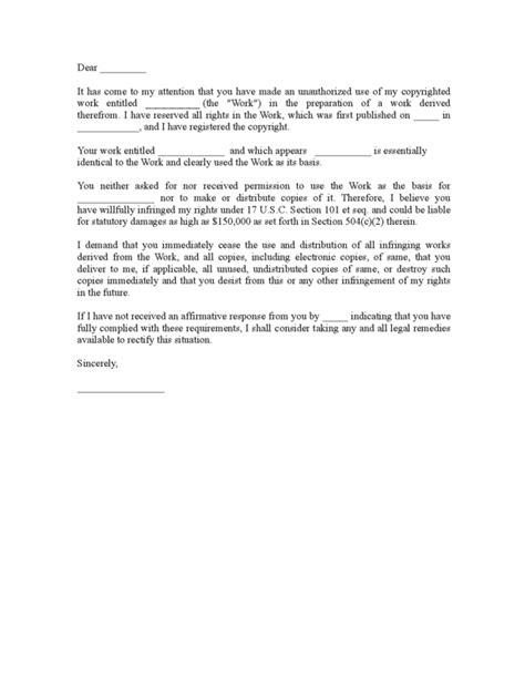 sle cease and desist letter demand letter to cease and desist nexterror energy sent