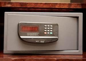 Acheter Un Coffre Fort : coffre fort montr al dorval laval pich j fils ~ Premium-room.com Idées de Décoration