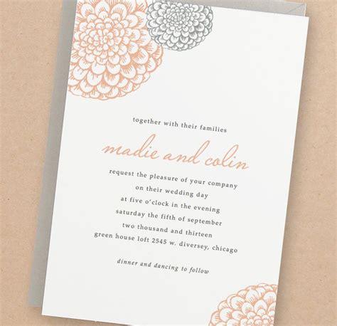 instant download blooms diy printable wedding