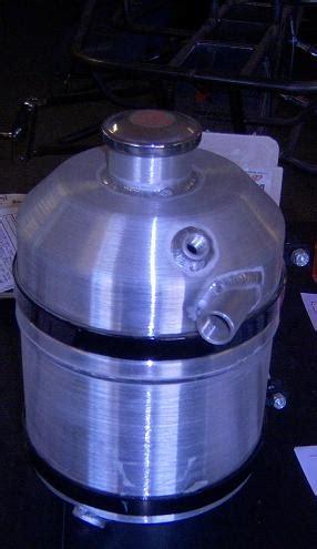 8 quot tank aluminumgastanks net