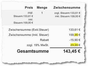 Magento Rechnung Anpassen : magento commercers magento problem blog ~ Themetempest.com Abrechnung