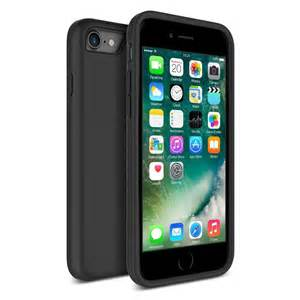 which iphone is the best top 10 best iphone 7 cases