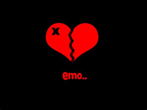 Emo Love Wallpaper Emo Love Wallpaper 12230759 Fanpop
