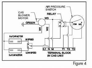 Wiring Up 24vac Relay  U0026quot And U0026quot     U0026quot Or U0026quot  Circuit