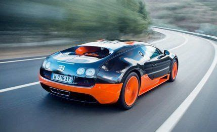 The bugatti veyron is a $2 million dollar hypercar that many car enthusiasts only dream of actually seeing one day — imagine a car so exclusive and expensive that your only goal is to see one. How Much Does A Bugatti Car Cost - All The Best Cars