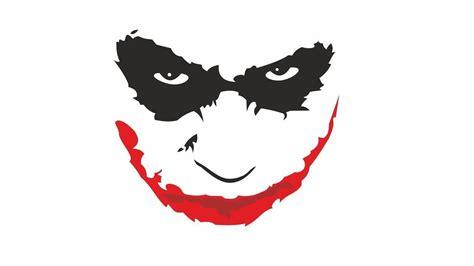 The Dark Knight Hd Dc漫画小丑电脑桌面壁纸第5页 高清桌面壁纸 精品壁纸站