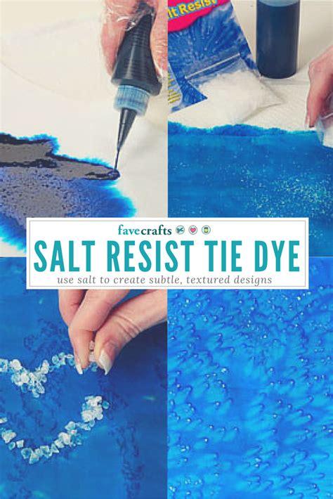 Best 25 Diy Tie Dye Bleach Ideas On Pinterest Tye Dye