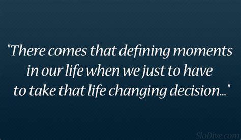life changing quotes weneedfun