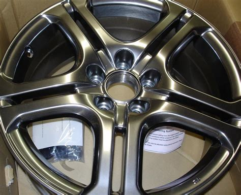 tl a spec 07 08 hyper silver paint code acurazine acura enthusiast community