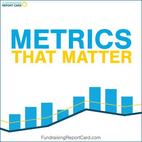introducing metrics  matter season  episode