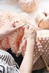 We Are Knitters Anleitung : diy udon xxl blanket we are knitters gewinnspiel ~ A.2002-acura-tl-radio.info Haus und Dekorationen
