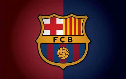 Barcelona Fc Backgrounds Wallpapers