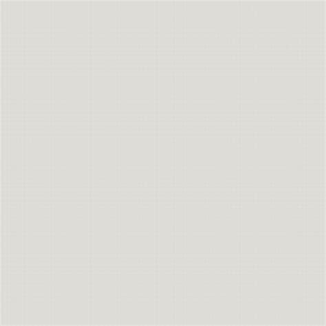 silver hex color silver color code
