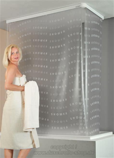 Duschrollo Ikea duschrollo ikea die besten 17 ideen zu duschrollo auf