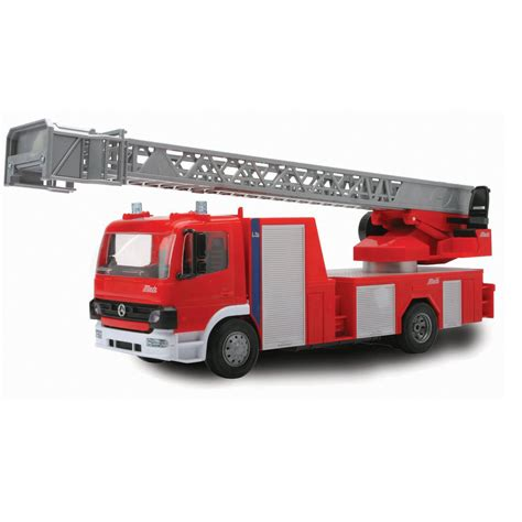 jeu de fille de cuisine gratuit coloriage camion de pompier