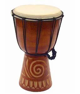 Tiki Hawaiian Tribal Drum Polynesian Party & Luau