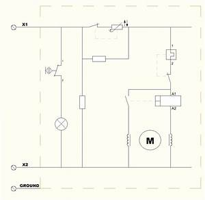 84f82 Refrigerator Electrical Diagram