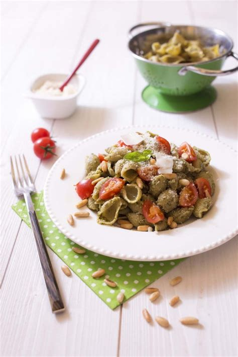 pate a la courge p 226 tes 224 la courge sans gluten sauce pesto les meilleures recettes de cuisine d 212 d 233 lices