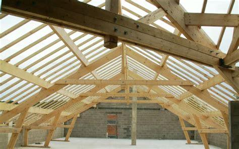 insonorisation chambre construction maison bois et verre à metz prix de travaux