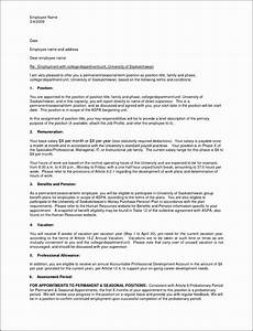 how to lay out a letter 5 redundancy letter template uk sampletemplatess