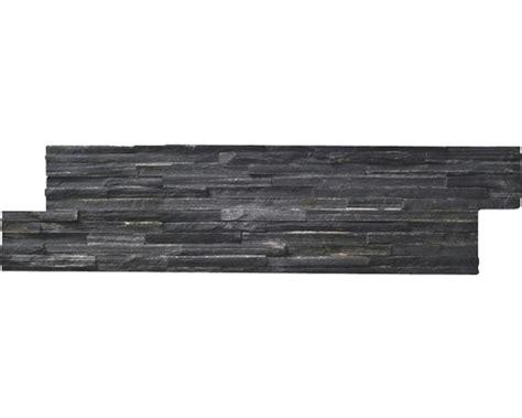 mini rod kaufen natursteinverblender mini rods schwarz 15x60 cm kaufen bei