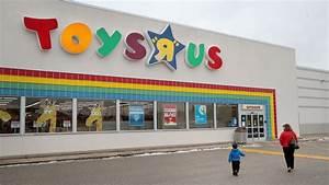 Toys R Us Kinderfahrrad : toys r us seeking stability may close 200 more stores ~ A.2002-acura-tl-radio.info Haus und Dekorationen