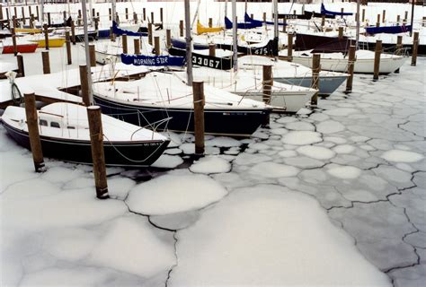 Purpose Of Winterizing A Boat how do i get my boat ready for winter archives sell us
