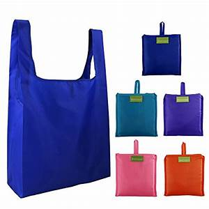 Top 25 Best Reusable Grocery Bags   Top 10 Home Products