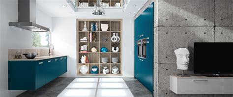 cuisine en bleu cuisine en bleu cuisine et moderne cuisine candide