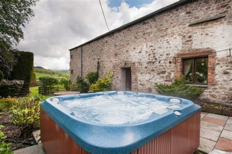 lake district breaks tubs 7 best lake district cottages with tubs images on