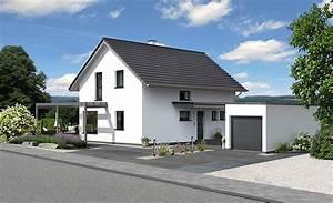 Garage Im Haus : stadtvilla mit garage im keller ~ Lizthompson.info Haus und Dekorationen