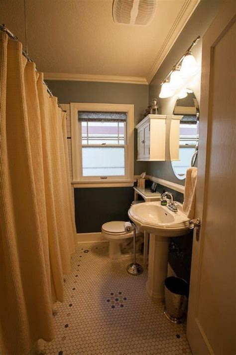 images  arts crafts bathrooms  pinterest