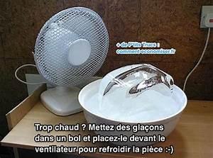 Refroidir Une Piece Sans Clim : 4 astuces simples et efficaces pour refroidir sa maison sans climatiseur ~ Melissatoandfro.com Idées de Décoration