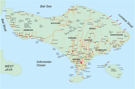 bali leisure ms  travel