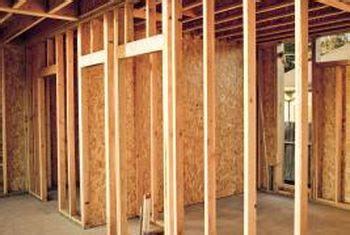 how to drill a in joists when installing recessed lighting home guides sf gate