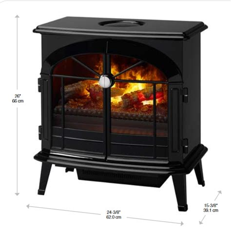 specialty electric fireplaces victorian fireplace shop