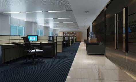 office interior design 19 minimalist office designs decorating ideas design Modern