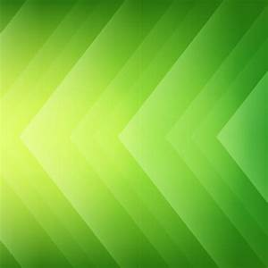Background Images For Websites Professional Green | www ...
