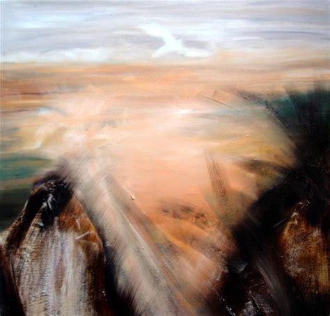 une nuit sur le mont chauve artiste peintre abstrait symbolisme inspiration musicale