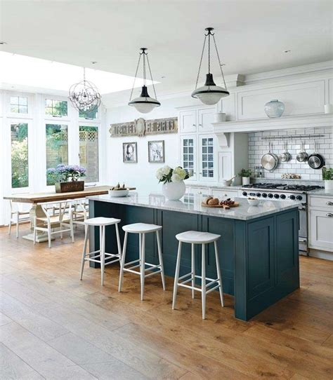kitchen cabinet doors with rounded edges kitchen outstanding rounded kitchen island dining curved