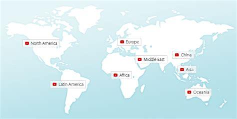 toyota sales worldwide toyota motor corporation global website 75 years of