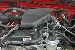 Buy Used 2006 Toyota Tacoma Regular Cab 4 Cylinder 4x4 In Fort Madison  Iowa  United States  For