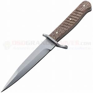 boker 140918 grave dagger letter opener osograndeknives With letter opener knife