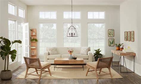 fresh sunroom decorating ideas overstockcom