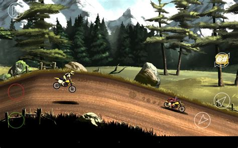 mad skills motocross 2 download mad skills motocross 2 games for android 2018 free