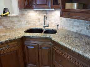 Images Of Kitchen Backsplash Floor Installation Photos February 2012