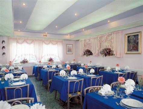 Hotel Germania Via Olanda 18 Lido di Jesolo, Veneto Hotels & Motels - MapQuest