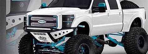 ford trucks  sema ford truckscom
